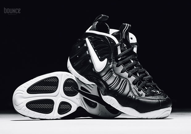 foamposite-pro-dr-doom-detailed-look-3