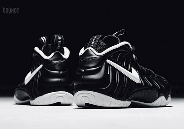 foamposite-pro-dr-doom-detailed-look-4