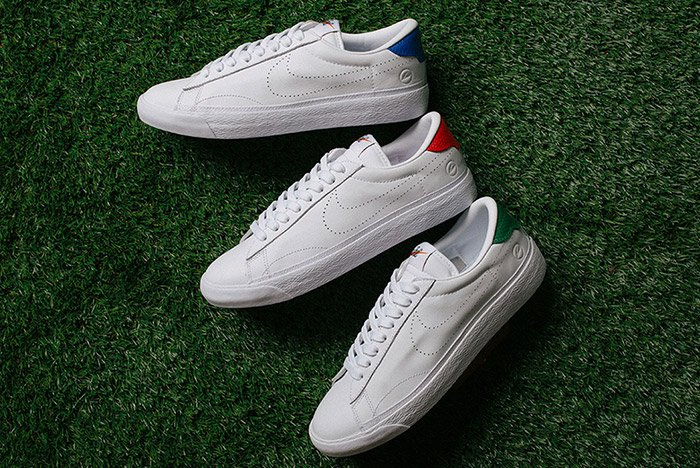 fragment-design-nike-zoom-tennis-classic-rgb-pack-2