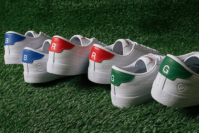 fragment-design-nike-zoom-tennis-classic-rgb-pack-3
