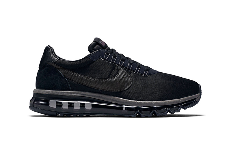 fragment-design-x-nike-air-max-ld-zero-1