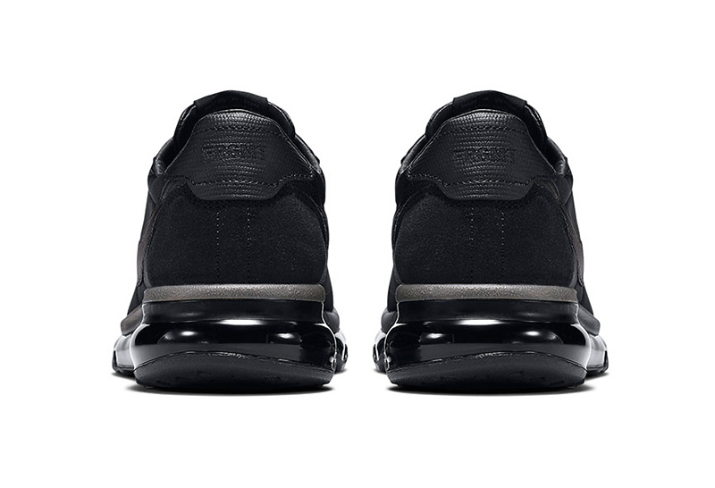 fragment-design-x-nike-air-max-ld-zero-2