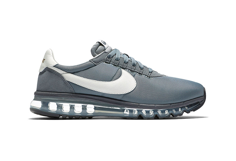 fragment-design-x-nike-air-max-ld-zero-3