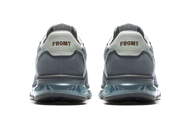 fragment-design-x-nike-air-max-ld-zero-4
