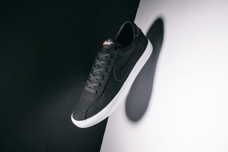 fragment-design-x-nikelab-air-zoom-lauderdale-pack-2