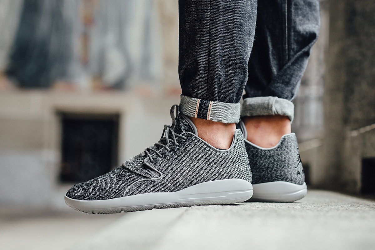 jordan-eclipse-cool-grey-1
