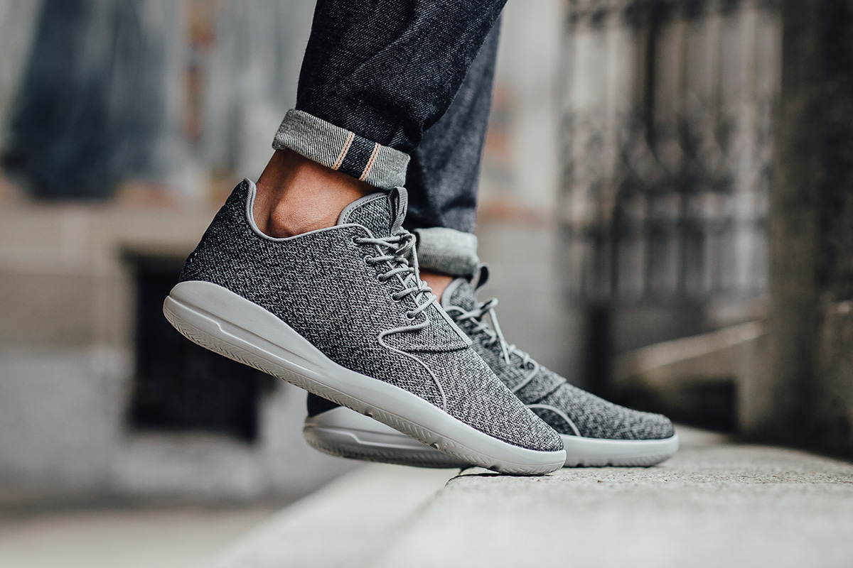 jordan-eclipse-cool-grey-2