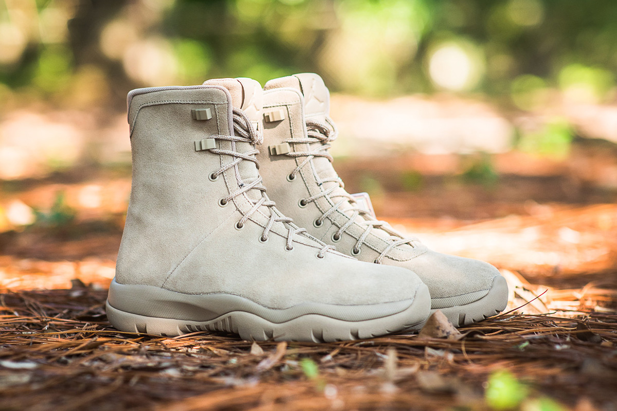 jordan-future-boot-ep-khaki-1