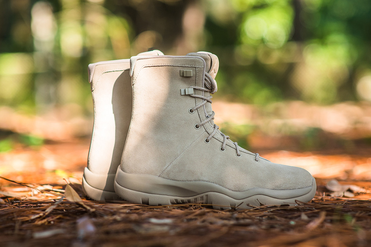 jordan-future-boot-ep-khaki-2