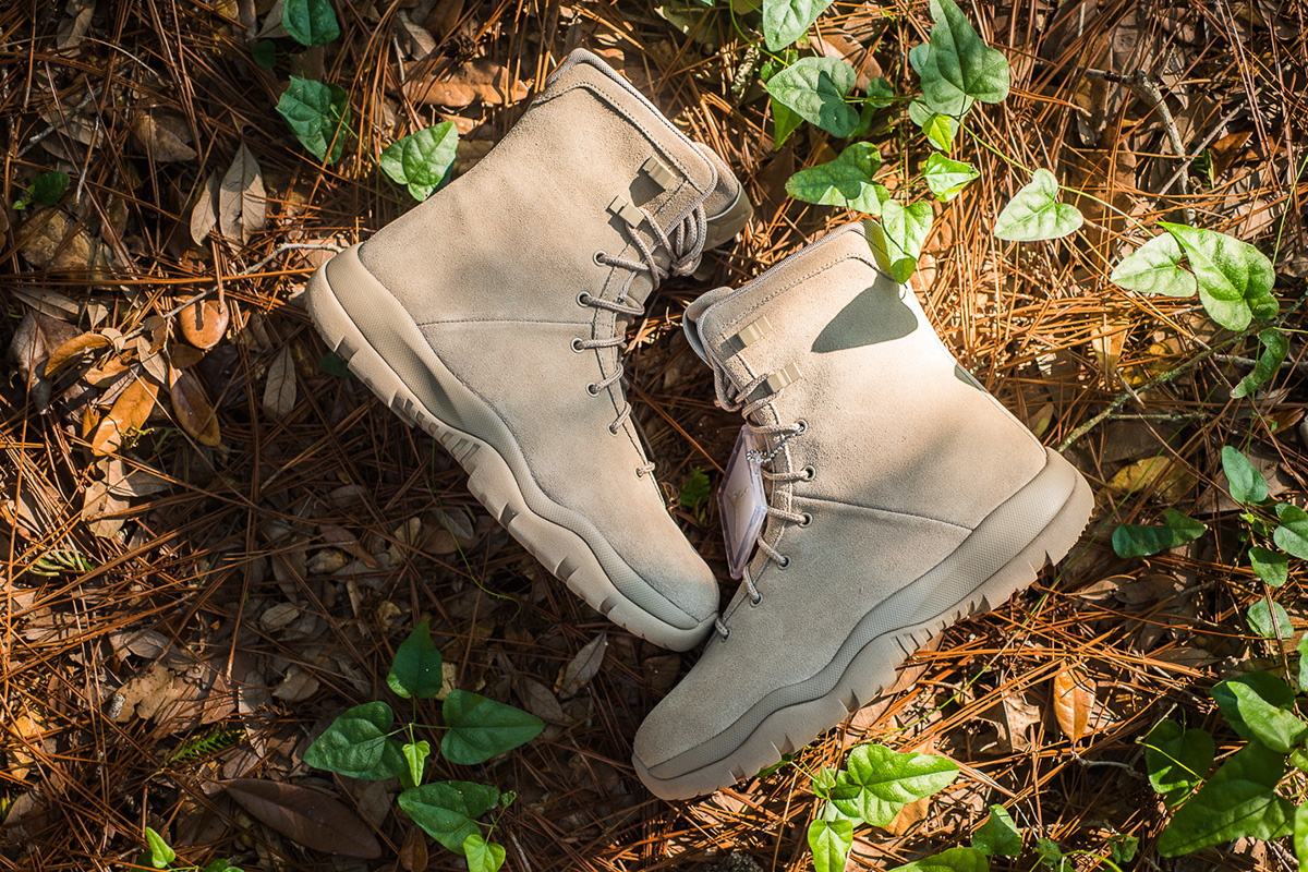 jordan-future-boot-ep-khaki-3