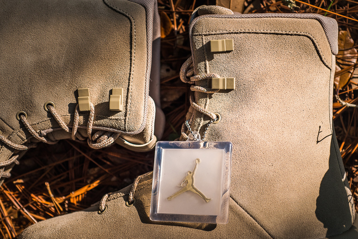 jordan-future-boot-ep-khaki-4