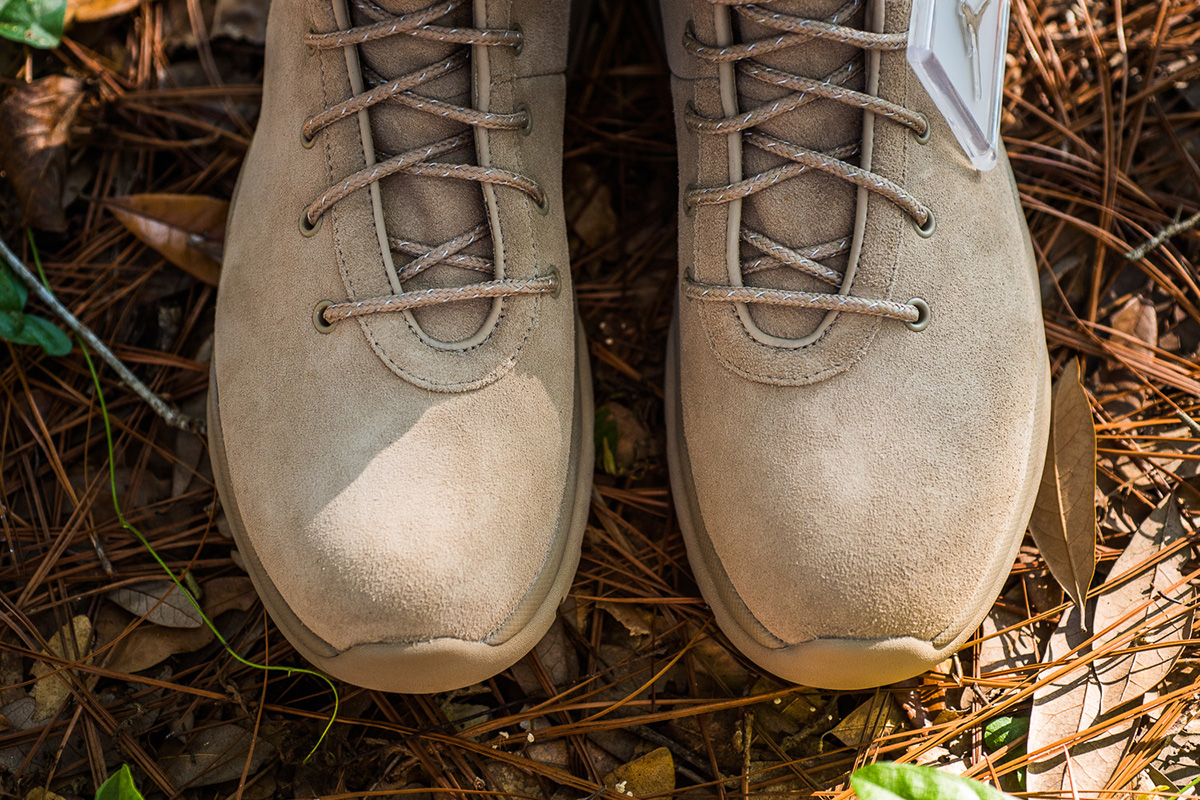 jordan-future-boot-ep-khaki-6