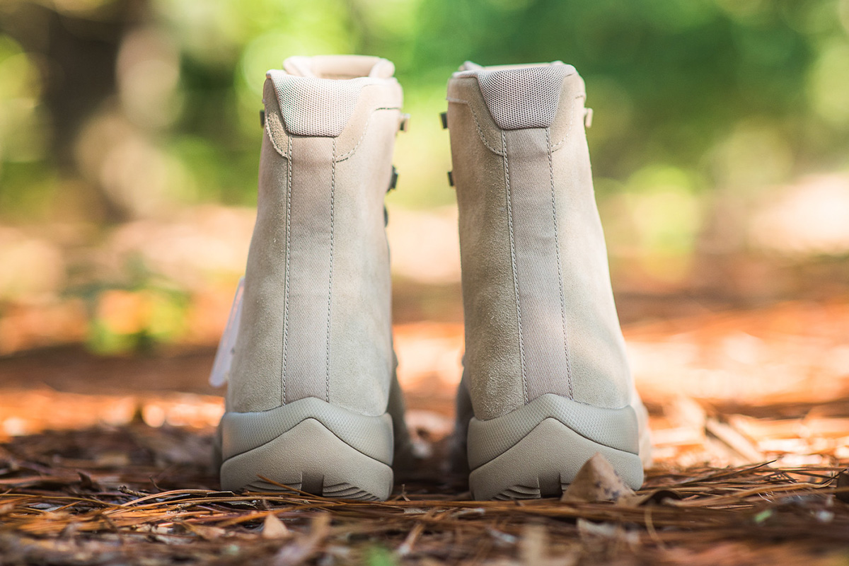 jordan-future-boot-ep-khaki-7