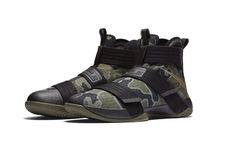 lebron-zoom-soldier-10-camo
