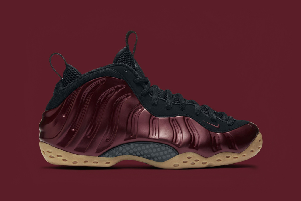 nike-air-foamposite-one-night-maroon-1