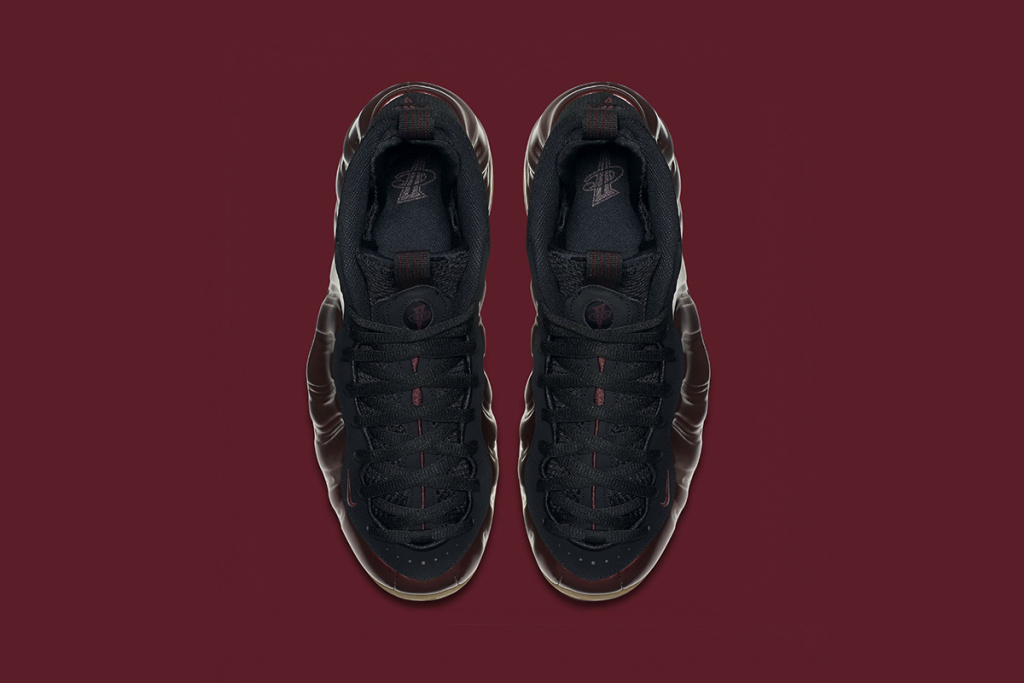 nike-air-foamposite-one-night-maroon-2