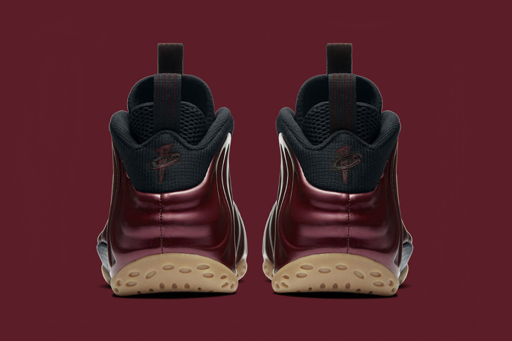 nike-air-foamposite-one-night-maroon-3