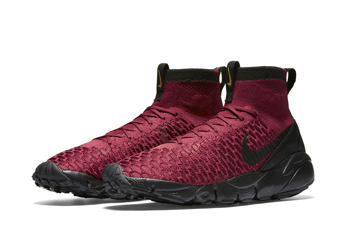 nike-air-footscape-magista-flyknit-fc-burgundy-1