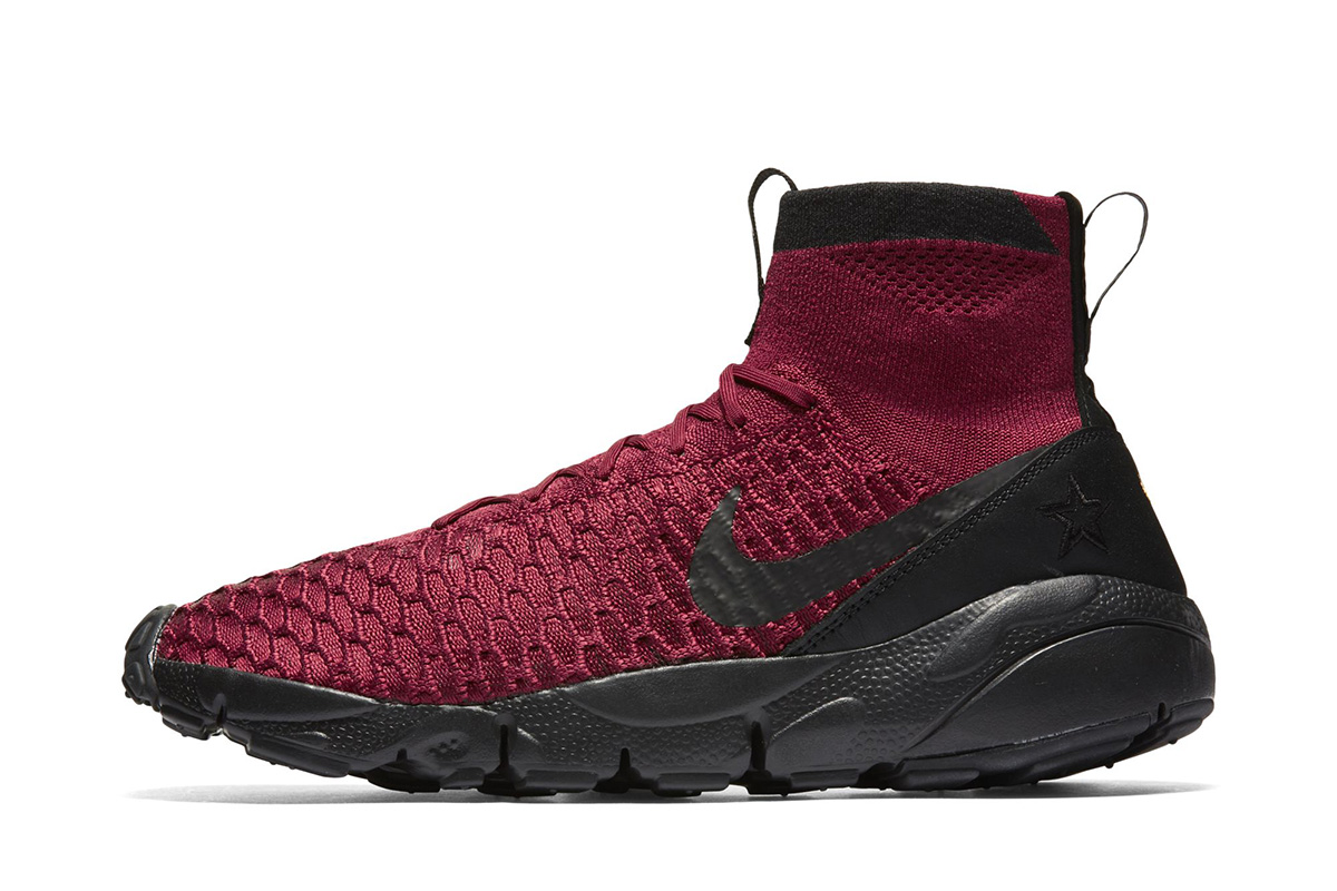 nike-air-footscape-magista-flyknit-fc-burgundy-2