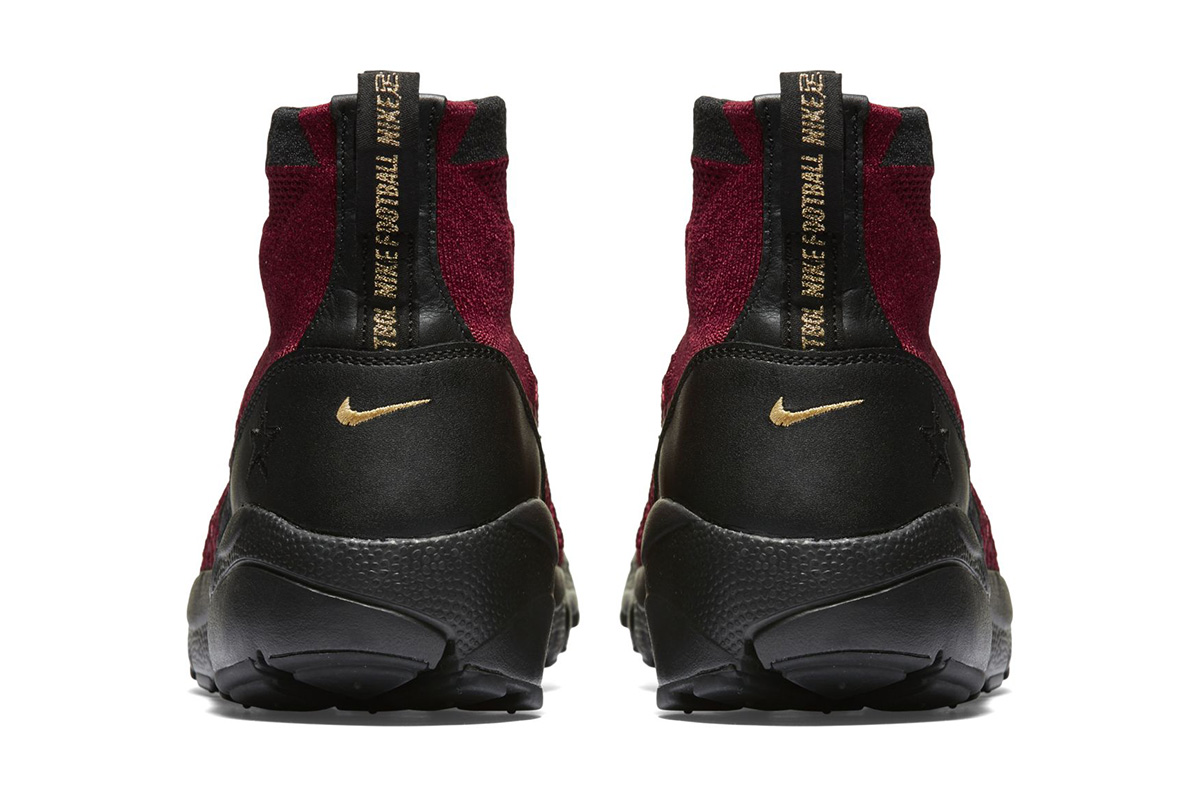 nike-air-footscape-magista-flyknit-fc-burgundy-4