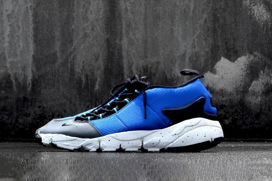 nike-air-footscape-nm-hyper-cobalt