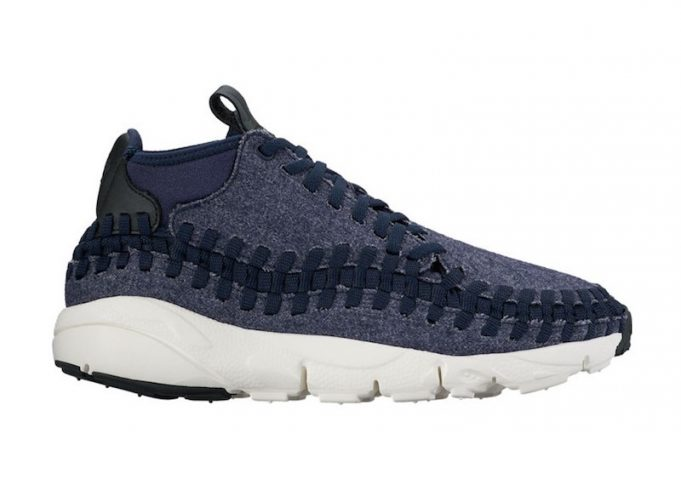 nike-air-footscape-woven-chukka-denim-681x485
