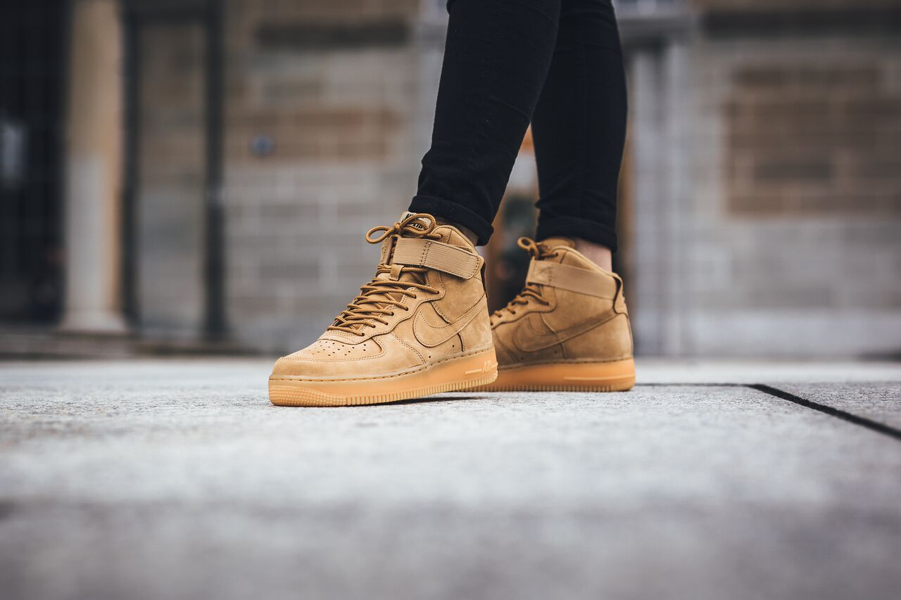 nike-air-force-1-high-flax_03