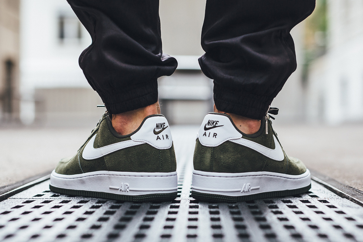 nike-air-force-1-low-cargo-khaki-2