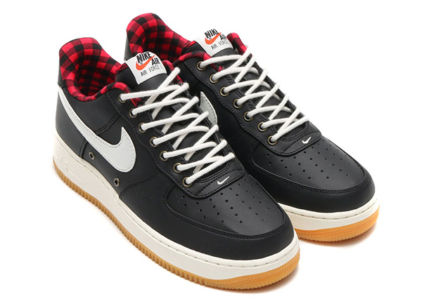 nike-air-force-1-low-lumberjack-pack-1