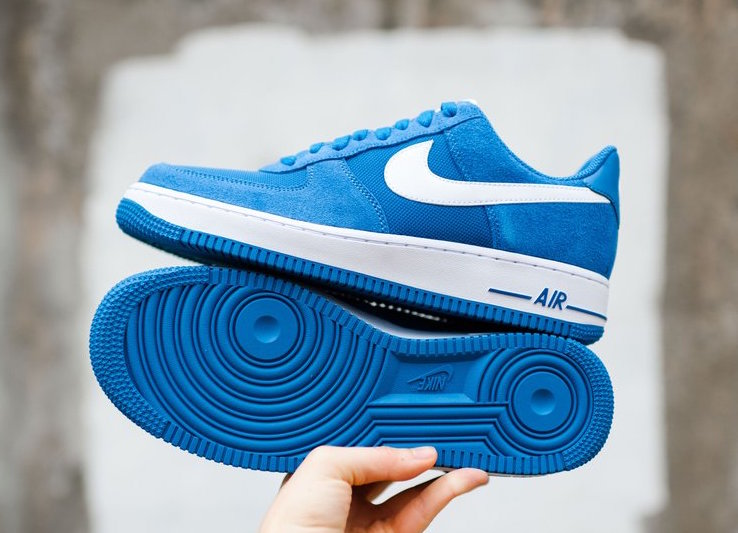 nike-air-force-1-low-star-blue-1