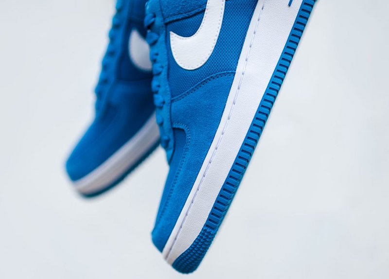 nike-air-force-1-low-star-blue-2