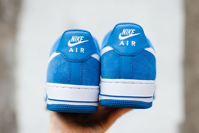nike-air-force-1-low-star-blue-4