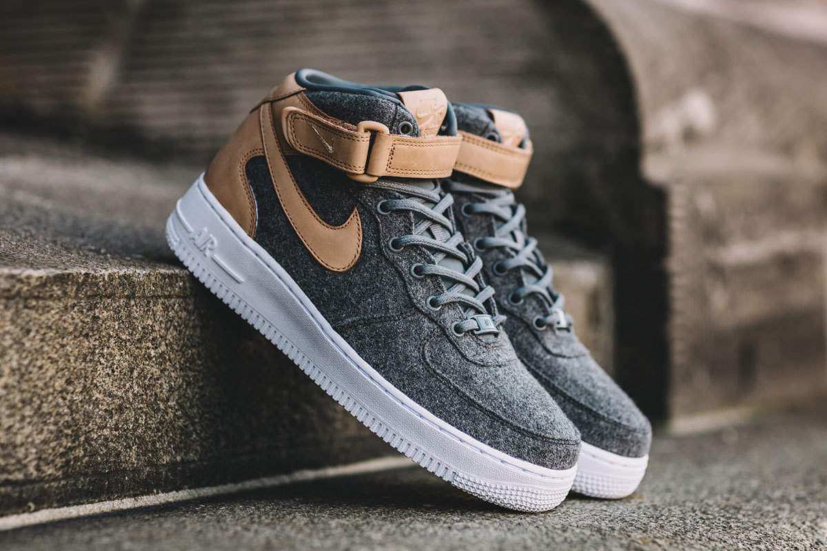 nike-air-force-1-mid-leather-premium-1