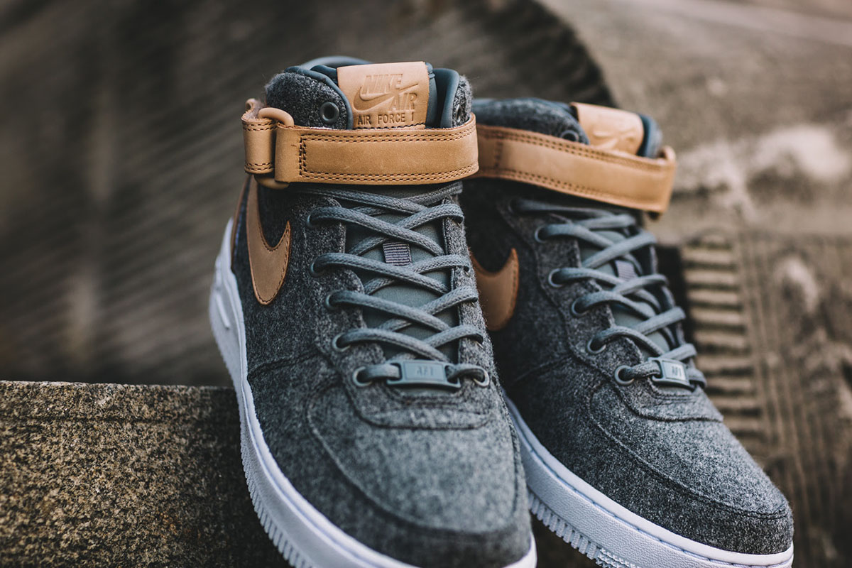 nike-air-force-1-mid-leather-premium-2