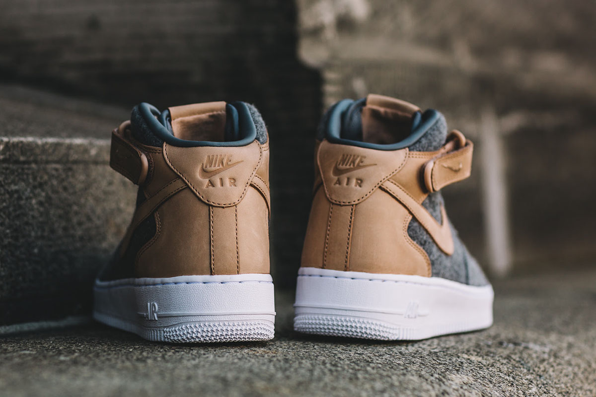 nike-air-force-1-mid-leather-premium-3