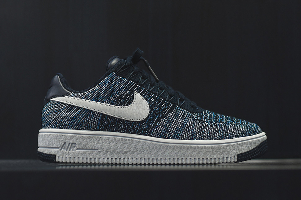 nike-air-force-1-ultra-flyknit-low-obsidian-1