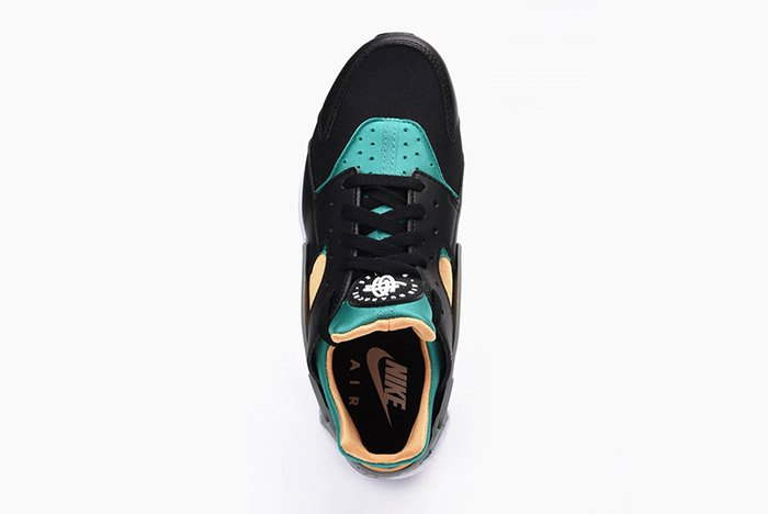 nike-air-huarache-black-emerald-resin-2