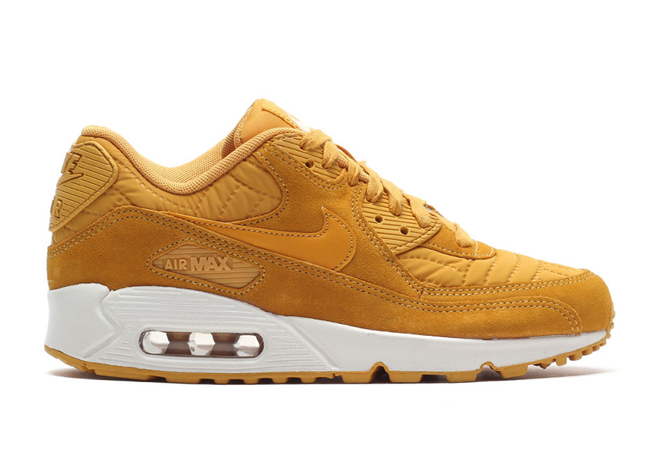 nike-air-max-90-premium-quilted-pack-1