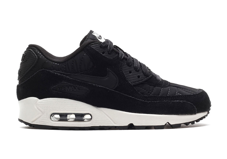 nike-air-max-90-premium-quilted-pack-2