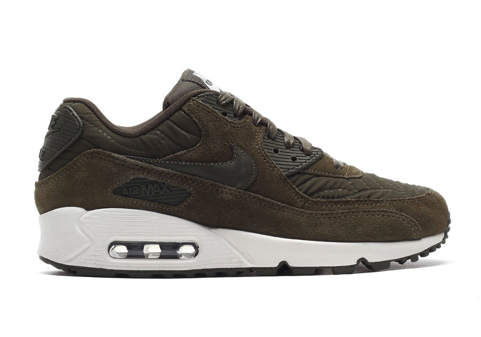 nike-air-max-90-premium-quilted-pack-3