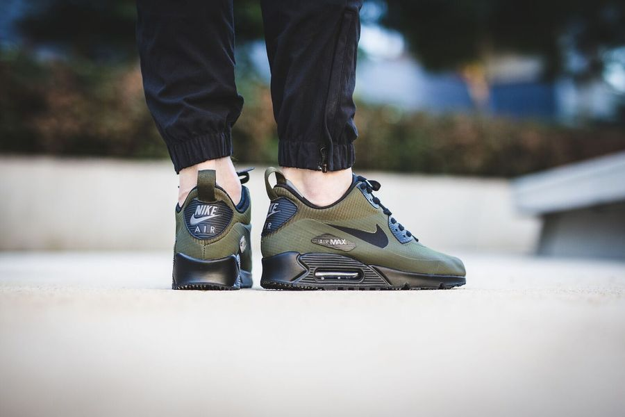 nike-air-max-90-winter-loden
