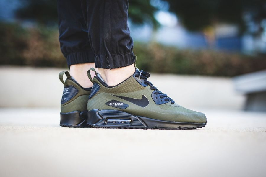 nike-air-max-90-winter-loden_03