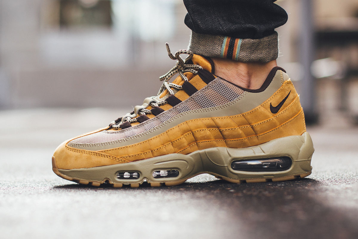 nike-air-max-95-wheat
