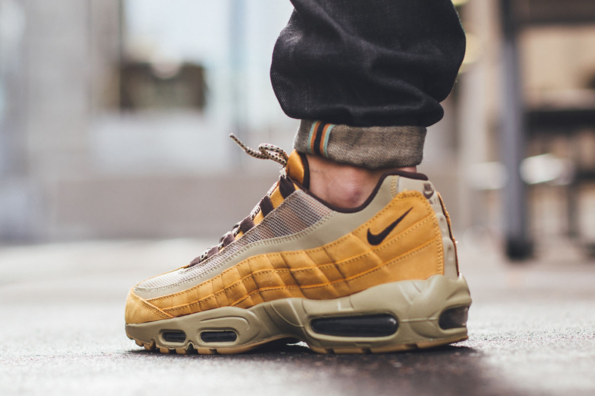 nike-air-max-95-wheat_02