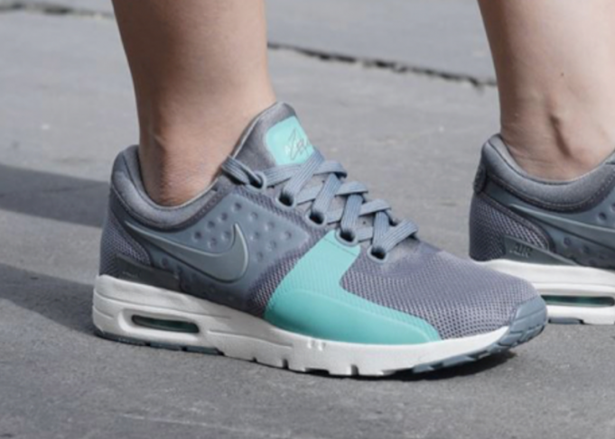 nike-air-max-zero-mint-grey-1