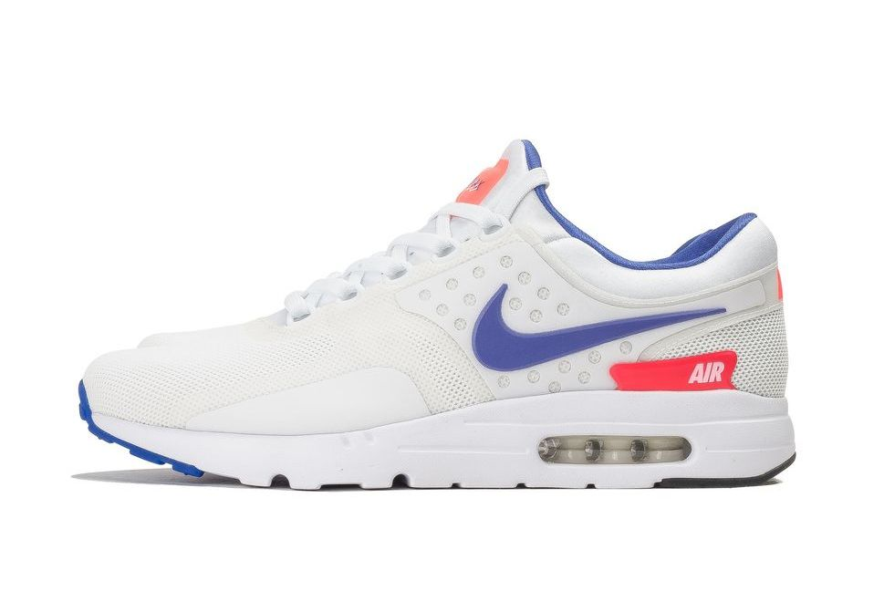 nike-air-max-zero-ultramarine_02
