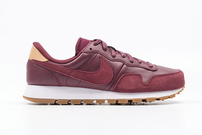 nike-air-pegasus-83-premium-night-maroon-4
