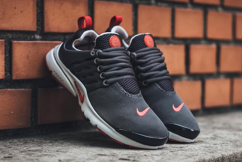 nike-air-presto-anthracite-gym-red-1