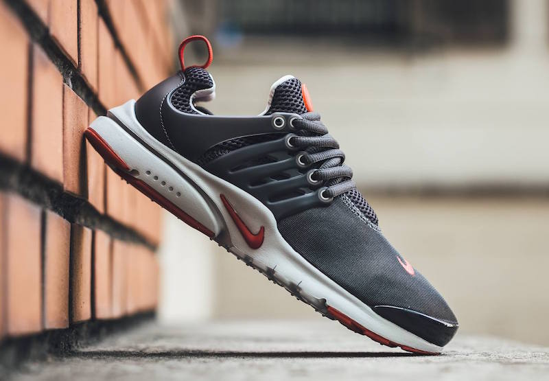 nike-air-presto-anthracite-gym-red-2