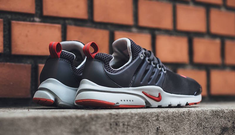 nike-air-presto-anthracite-gym-red-3